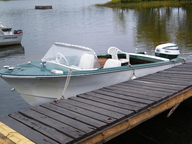 green-boat1