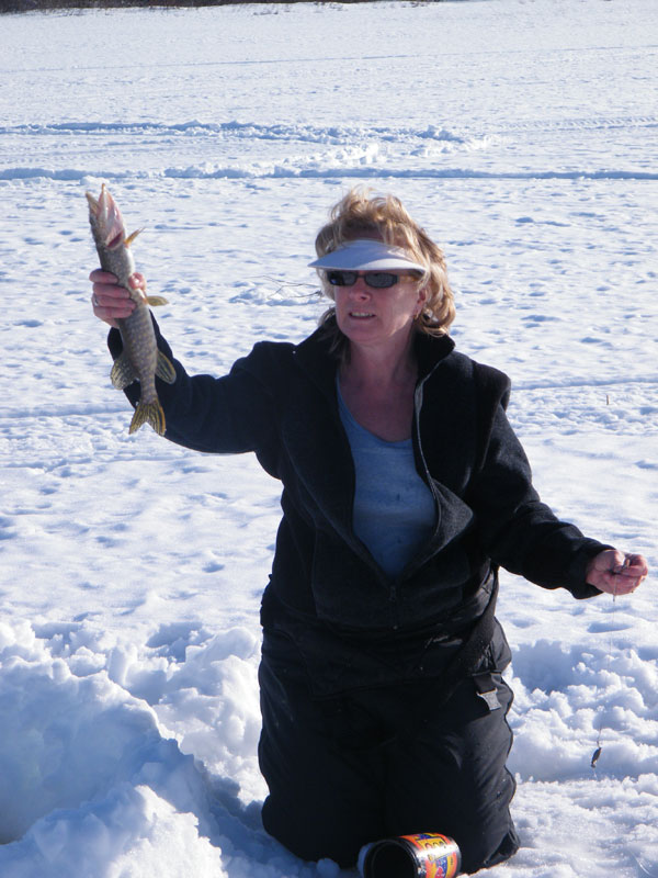 ice-fishin2-098