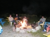 campfire7dscf0059_resized