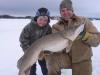 icefishing044