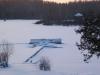 iceshack-in-bay2-934