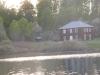 mowat-house21