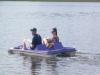 peddle-boat-368