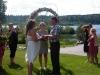 weddings-reunions2