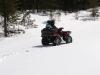 winter-fourwheeling