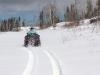 winter-fourwheeling2