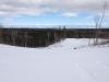 winter-fourwheeling3