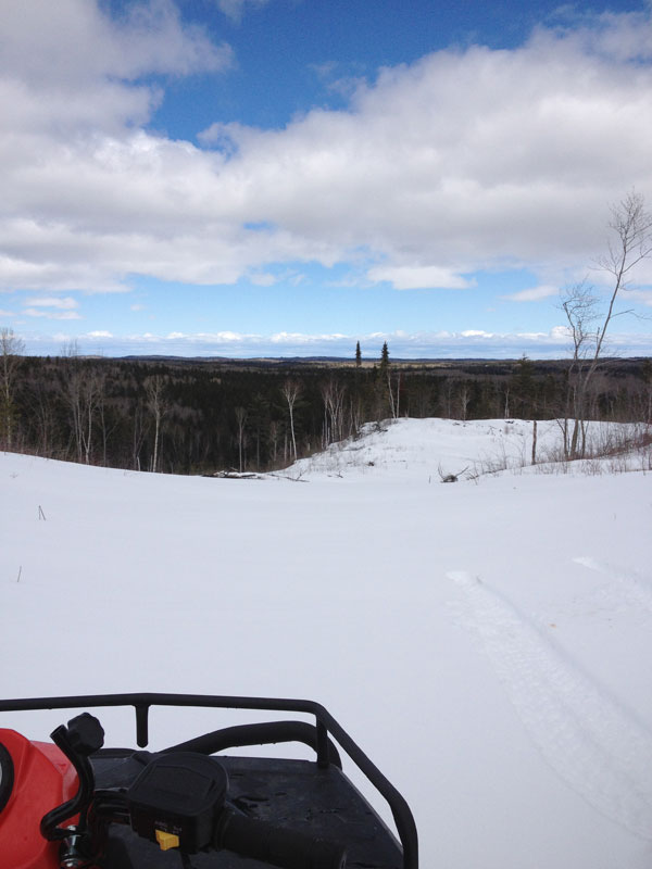 winter-fourwheeling3